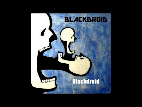 Blackdroid - Ark of Our Covenant