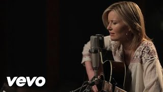 Dido - Girl Who Got Away (Acoustic)