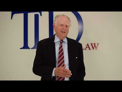 Top Estate Planning Mistake: Not Hiring an Expert | Estate Planning with W. Bailey Smith