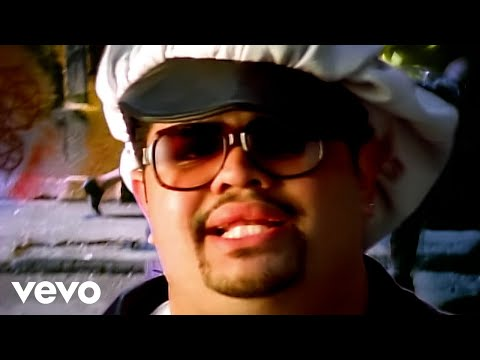 Heavy D & The Boyz  Now That We Found Love ft Aaron Hall
