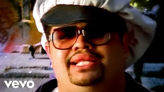 Heavy D & The Boyz - Now That We Found Love ft. Aaron Hall