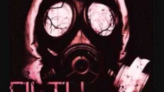 Slipknot - Psychosocial (Filth Dubstep Remix) thumbnail