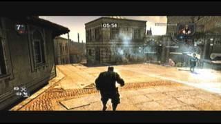 Assassin's Creed Fun Tactics Three Tactics