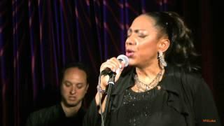 Gabrielle Goodman - Feel Like Makin