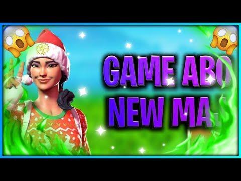 [live/fr/ps4]-fortnite-[battle-royal]-game-abo-new-maj