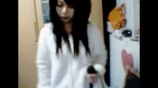 คาราโอเกะ เพลง อยากได้ยินว่ารักกัน ดา เอ็นโดรฟิน MozartRomanticZ Daraoke com ฟังเพลง เพลง MV Clip