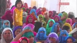 Bangla Bana Gagan Ke Beech \ Bhakat Ramniwas\ Best Shabad \ Superline Devotional