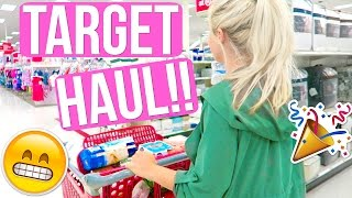 *live*dollar tree shop with me