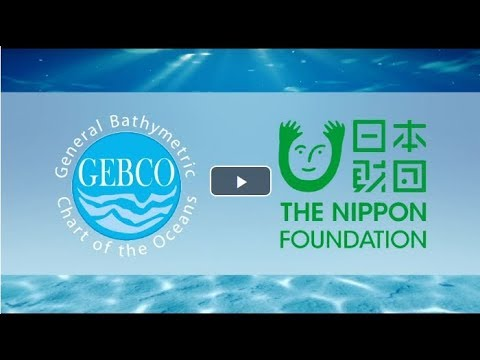 Seabed 2030 film launched on World Hydrography Day