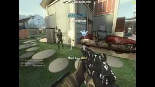 An Idiot Plays - Outtakes #1 - Blops 2 -