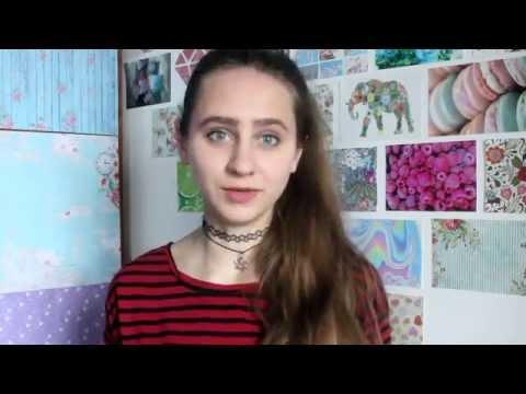 Отзыв Lena Lime о косметике CLEAN & CLEAR® (гель, лосьон, скраб)