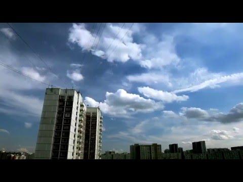 Читать онлайн Зеланд Вадим Яблоки падают в небо