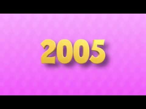 10 Years of Webkinz: A Look Back