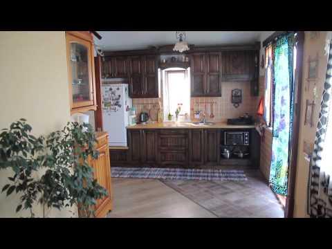 КЕДР  мебельная фабрика  - мебель на заказ, кухни, кровати Севастополь, Крым