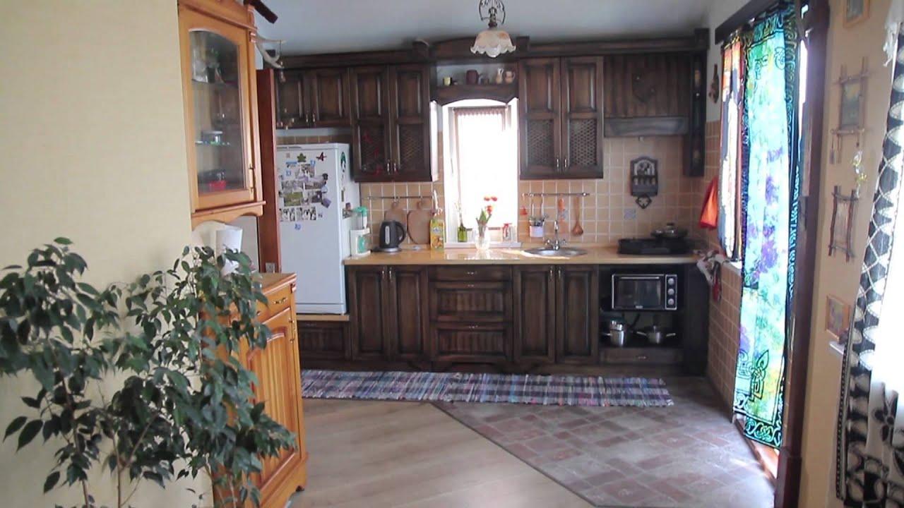 Кедр мебельная фабрика - мебель на заказ, кухни, кровати сев.