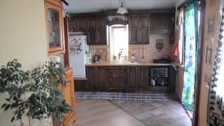 КЕДР  мебельная фабрика  - мебель на заказ, кухни, кровати Севастополь, Крым(, 2013-03-09T15:32:02.000Z)