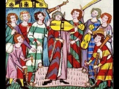 Medieval Music vol 2 10001450
