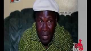 TFM Benen Melo- Témoignages des proches de Dip Doundou Guiss