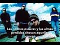 watch he video of Fear Factory - Back The Fuck Up // Subtitulada al Español // HQ