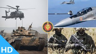 Indian Defence Updates : Indian Army's New Tactical Radio,DRDO Mobile Metallic Ramp,Hope Probe ISRO