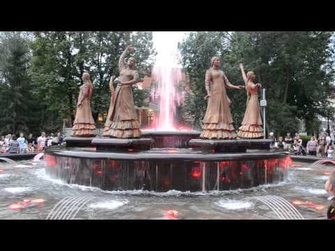Досуг в Екатеринбурге, девушки для досуга, девушки по