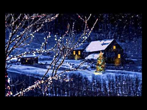 Julen är här - Joanna & Martin (cover)