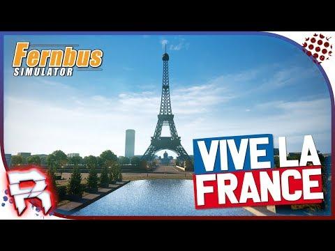Flixbus Simulator Kostenlos