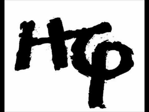 Hemp Gru - Dr. Joint (Instrumental) mp3