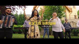 Descarca Narcisa x Puisor de la Medias - Nunta de barosani (Joko Romano POWER)