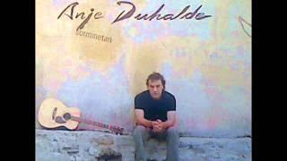 Gitarra zahar honekin (Anje Duhalde).wmv