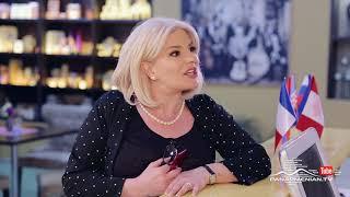 Ֆուլ Հաուս, 9-րդ եթերաշրջան, Սերիա 4 / Full House