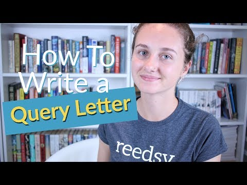 7-steps-for-the-perfect-query-letter