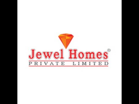 Jewel Homes Office inauguration| Jewel Homes Opening Ceremony