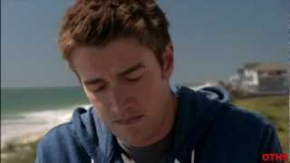 Clay tells Quinn that Logan is his son | 9x09 One Tree Hill