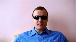видео Инвестиции в микрофинансовые организации