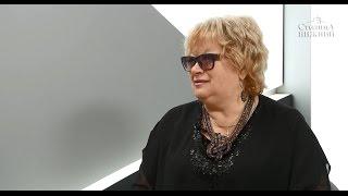 Директор Нижегородской детской библиотеки Наталья Бочкарева - о проекте «Пушкинские вторники»