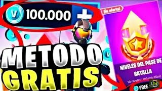 HOW TO GET FREE PAVOS FORTNITE OCTOBER 2018 - NEW FORTNITE TIP HOW TO GET PAVOS