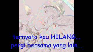Download Video Vena-Hilang by Avey MP3 3GP MP4