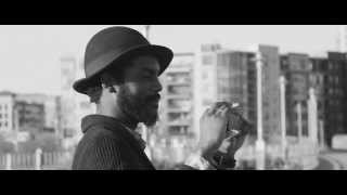 gary clark jr numb official music video