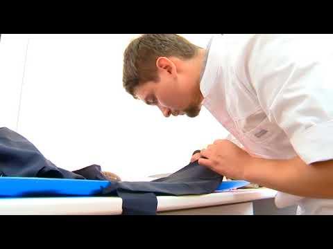купить детскую обувь спартак в интернет магазине - YouTube