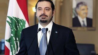 أحمد عدنان: سعد الحريري حليف السعودية أصبح رئيسا لوزراء لبنان رغم الفيتو الإيراني