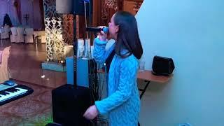 LOBODA - INSTADRAMA 2018
