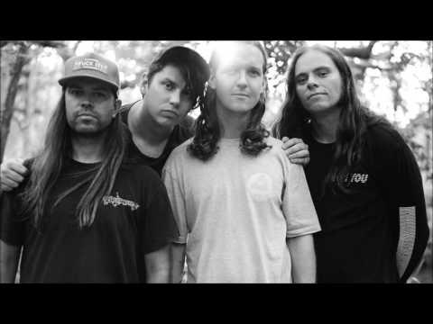 Violent Soho - Take 5 with Zan Rowe [27/01/17]