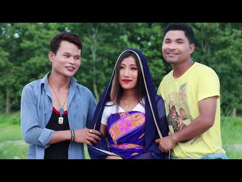 Bandpart Damnanwi new Bodo video song