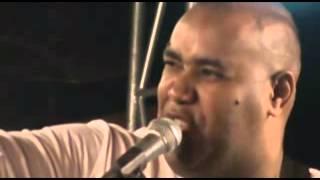 Gerson Rufino - Além da Medicina - Itapajé-CE | 28-11-2012