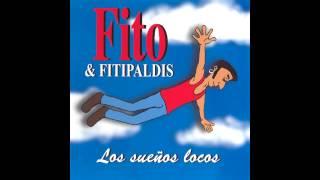 Fito & Fitipaldis - A mil kilómetros