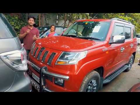 Used Cars For Sale In Chennai | Second Hand Cars For Sale In TamilNadu