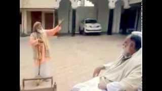 Guru Ki Mauj - Param Sant Huzur Kanwar Saheb Ji Maharaj.