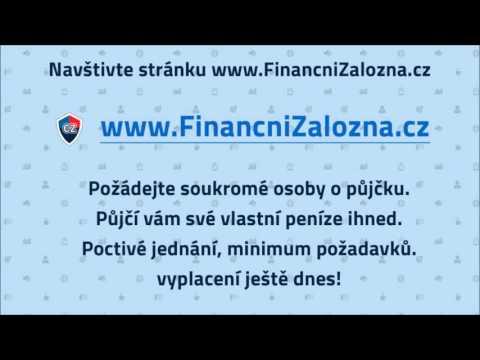 Nebankovni pujcka do 5000 dinara