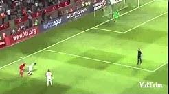 Türkei Niederlande 3:0